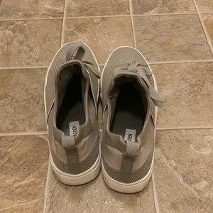 38c69d30df0 Steve Madden Shoes - Women s Steve madden